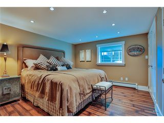Photo 14: 1919 W 43RD AV in Vancouver: Kerrisdale House for sale (Vancouver West)  : MLS®# V1036296