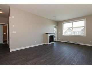 Photo 5: 19936 in Langley: Langley City Condo for sale : MLS®# F1316897