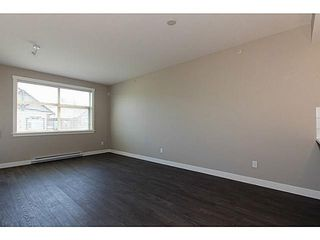 Photo 6: 19936 in Langley: Langley City Condo for sale : MLS®# F1316897