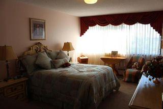 Photo 8: 411 6611 Minoru Blvd in Richmond: Brighouse Home for sale ()  : MLS®# V958786