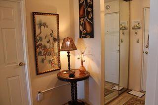Photo 12: 411 6611 Minoru Blvd in Richmond: Brighouse Home for sale ()  : MLS®# V958786