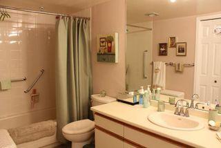 Photo 9: 411 6611 Minoru Blvd in Richmond: Brighouse Home for sale ()  : MLS®# V958786