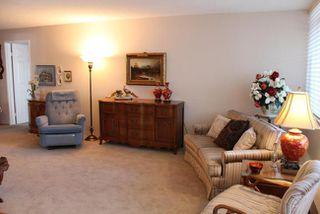 Photo 6: 411 6611 Minoru Blvd in Richmond: Brighouse Home for sale ()  : MLS®# V958786