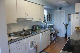 Photo 7: 411 6611 Minoru Blvd in Richmond: Brighouse Home for sale ()  : MLS®# V958786