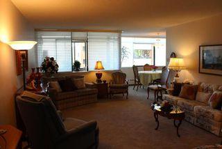 Photo 5: 411 6611 Minoru Blvd in Richmond: Brighouse Home for sale ()  : MLS®# V958786