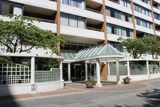 Photo 2: 411 6611 Minoru Blvd in Richmond: Brighouse Home for sale ()  : MLS®# V958786