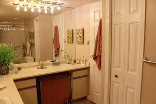 Photo 10: 411 6611 Minoru Blvd in Richmond: Brighouse Home for sale ()  : MLS®# V958786