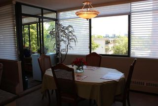 Photo 4: 411 6611 Minoru Blvd in Richmond: Brighouse Home for sale ()  : MLS®# V958786