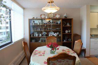 Photo 3: 411 6611 Minoru Blvd in Richmond: Brighouse Home for sale ()  : MLS®# V958786