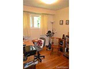 Photo 16: 1624 Sommerfeld Avenue in Saskatoon: Holliston Single Family Dwelling for sale (Saskatoon Area 02)  : MLS®# 504611