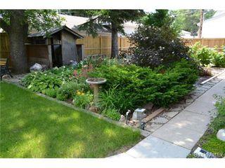 Photo 20: 1624 Sommerfeld Avenue in Saskatoon: Holliston Single Family Dwelling for sale (Saskatoon Area 02)  : MLS®# 504611