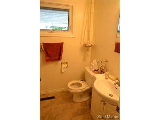 Photo 6: 1624 Sommerfeld Avenue in Saskatoon: Holliston Single Family Dwelling for sale (Saskatoon Area 02)  : MLS®# 504611