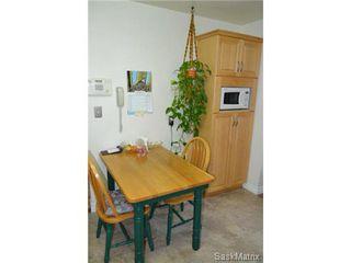 Photo 5: 1624 Sommerfeld Avenue in Saskatoon: Holliston Single Family Dwelling for sale (Saskatoon Area 02)  : MLS®# 504611