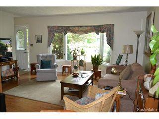 Photo 9: 1624 Sommerfeld Avenue in Saskatoon: Holliston Single Family Dwelling for sale (Saskatoon Area 02)  : MLS®# 504611