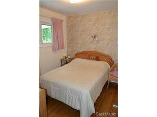 Photo 15: 1624 Sommerfeld Avenue in Saskatoon: Holliston Single Family Dwelling for sale (Saskatoon Area 02)  : MLS®# 504611