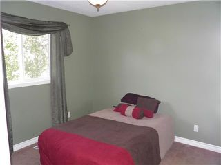 Photo 12: 56 Cambridge Glen Drive: Strathmore Residential Detached Single Family for sale : MLS®# C3624162
