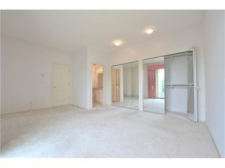"""Photo 17: 412 1785 MARTIN Drive in Surrey: Sunnyside Park Surrey Condo for sale in """"SOUTHWYND"""" (South Surrey White Rock)  : MLS®# F1419891"""