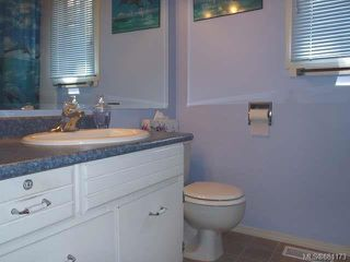 Photo 11: 762 Nanoose Ave in PARKSVILLE: PQ Parksville House for sale (Parksville/Qualicum)  : MLS®# 681173
