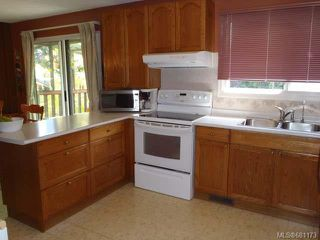 Photo 12: 762 Nanoose Ave in PARKSVILLE: PQ Parksville House for sale (Parksville/Qualicum)  : MLS®# 681173
