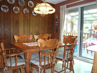 Photo 4: 762 Nanoose Ave in PARKSVILLE: PQ Parksville House for sale (Parksville/Qualicum)  : MLS®# 681173