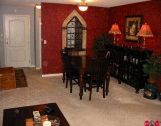 """Photo 4: 113 20894 57TH AV in Langley: Langley City Condo for sale in """"Bayberry Lane"""" : MLS®# F2505967"""