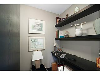 Photo 17: # 303 717 JERVIS ST in Vancouver: West End VW Condo for sale (Vancouver West)  : MLS®# V1075876