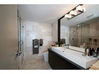 Photo 13: # 303 717 JERVIS ST in Vancouver: West End VW Condo for sale (Vancouver West)  : MLS®# V1075876