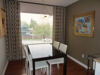 Photo 7: 309 3770 Manor Street in Burnaby: Central BN Condo for sale (Burnaby North)  : MLS®# v1088780