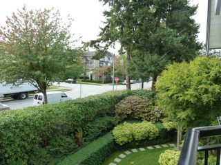 Photo 13: 309 3770 Manor Street in Burnaby: Central BN Condo for sale (Burnaby North)  : MLS®# v1088780