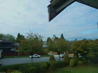 Photo 14: 309 3770 Manor Street in Burnaby: Central BN Condo for sale (Burnaby North)  : MLS®# v1088780