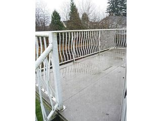 Photo 9: 9828 149A ST in Surrey: Fleetwood Tynehead House for sale