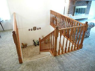 Photo 5: 9828 149A ST in Surrey: Fleetwood Tynehead House for sale