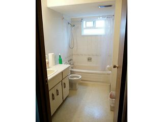 Photo 7: 9828 149A ST in Surrey: Fleetwood Tynehead House for sale