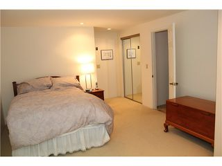 Photo 13: 4054 W 35TH AV in Vancouver: Dunbar House for sale (Vancouver West)  : MLS®# V1104920