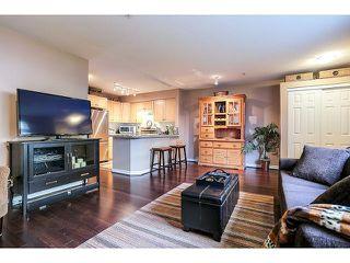 Photo 5: # 42 7128 STRIDE AV in Burnaby: Edmonds BE Condo for sale (Burnaby East)  : MLS®# V1105755