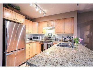 Photo 10: # 42 7128 STRIDE AV in Burnaby: Edmonds BE Condo for sale (Burnaby East)  : MLS®# V1105755
