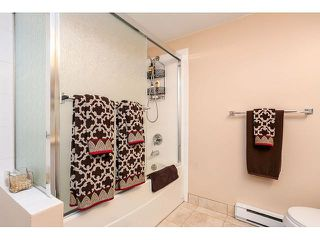 Photo 15: # 42 7128 STRIDE AV in Burnaby: Edmonds BE Condo for sale (Burnaby East)  : MLS®# V1105755