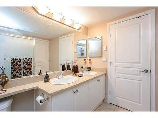 Photo 14: # 42 7128 STRIDE AV in Burnaby: Edmonds BE Condo for sale (Burnaby East)  : MLS®# V1105755