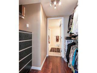 Photo 13: # 42 7128 STRIDE AV in Burnaby: Edmonds BE Condo for sale (Burnaby East)  : MLS®# V1105755