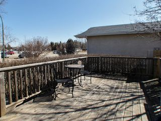 Photo 2: 6 Keith Cosens Drive: Stonewall Residential for sale : MLS®# 1508556