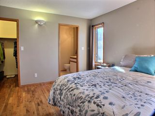 Photo 9: 6 Keith Cosens Drive: Stonewall Residential for sale : MLS®# 1508556