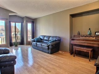 Photo 6: 6 Keith Cosens Drive: Stonewall Residential for sale : MLS®# 1508556