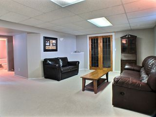 Photo 13: 6 Keith Cosens Drive: Stonewall Residential for sale : MLS®# 1508556