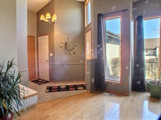 Photo 8: 6 Keith Cosens Drive: Stonewall Residential for sale : MLS®# 1508556