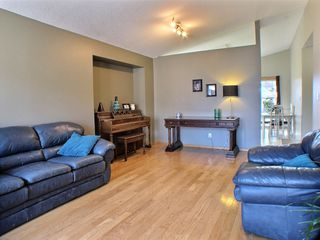 Photo 7: 6 Keith Cosens Drive: Stonewall Residential for sale : MLS®# 1508556