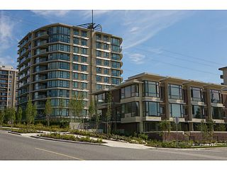 Photo 20: # 402 683 W VICTORIA PK PK in North Vancouver: Lower Lonsdale Condo for sale : MLS®# V1122629