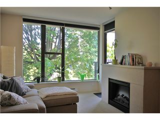 Photo 19: # 402 683 W VICTORIA PK PK in North Vancouver: Lower Lonsdale Condo for sale : MLS®# V1122629