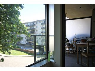 Photo 12: # 402 683 W VICTORIA PK PK in North Vancouver: Lower Lonsdale Condo for sale : MLS®# V1122629