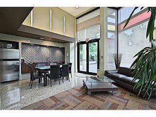 Photo 15: # 402 683 W VICTORIA PK PK in North Vancouver: Lower Lonsdale Condo for sale : MLS®# V1122629
