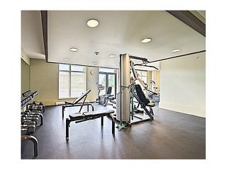 Photo 17: # 402 683 W VICTORIA PK PK in North Vancouver: Lower Lonsdale Condo for sale : MLS®# V1122629